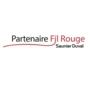logo-fil-rouge-partenaire-107789.jpg